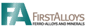 Logo FirstAlloys 23-12-16