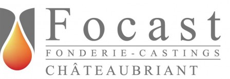 logo_focast_chateaubriant__Small_.jpg